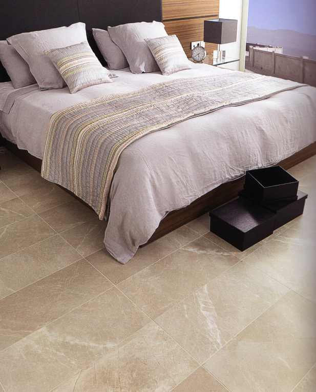 Marmor Fliesen, Platten, Bodenplatten, Bodenbelag Marmor Boden, Stein Marmor Wand, www marmor de, Preis kaufen Berlin, Potsdam, Brandenburg