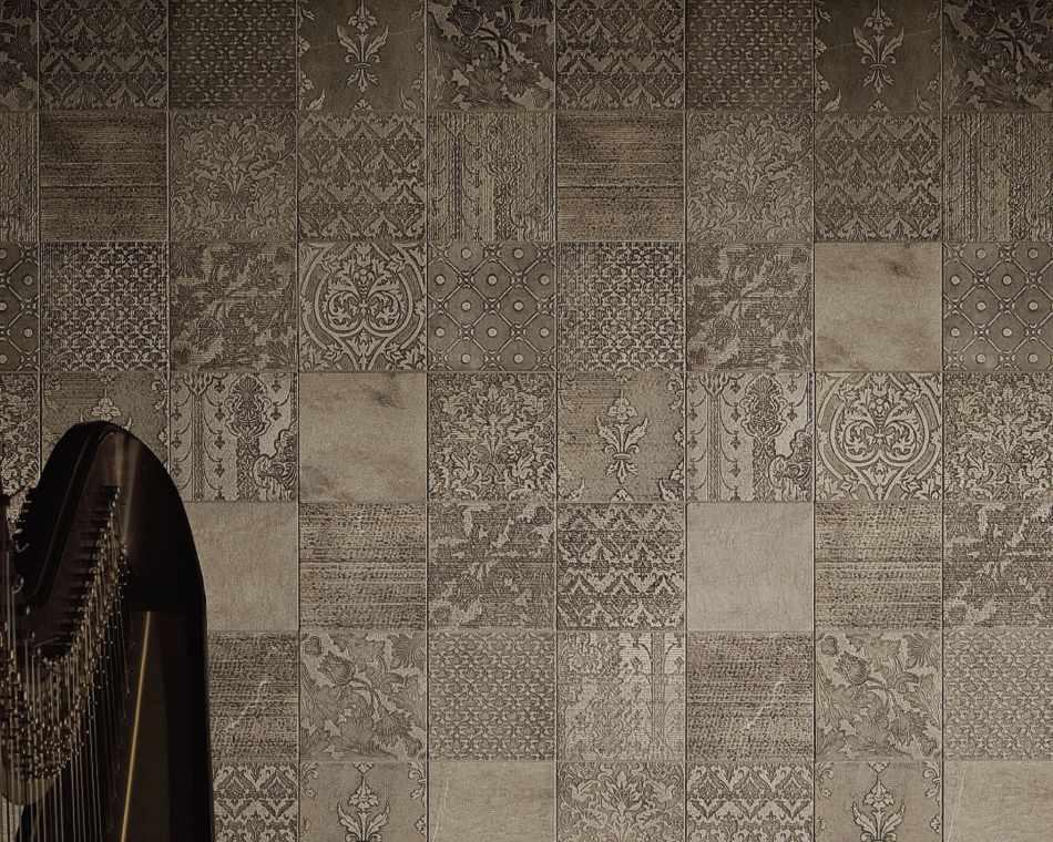Marmor, Kalkstein Dekore Naturstein dekoriert Preis, kaufen, Information, Händler Berlin, Potsdam, Brandenburg