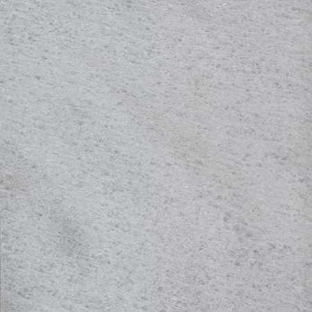 fensterbank naturstein granit marmor sandstein