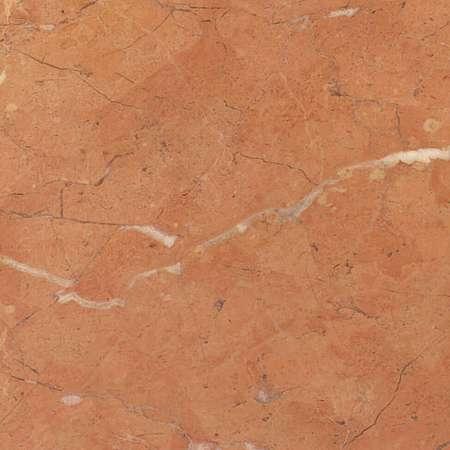 fensterbank naturstein granit marmor sandstein schiefer kalkstein basalt kunststein. Black Bedroom Furniture Sets. Home Design Ideas