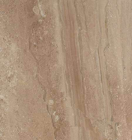 Fensterbank Naturstein, Granit, Marmor, Sandstein, Schiefer ...