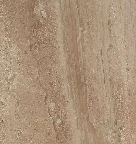 Marmor beige Fensterbank, Fensterb�nke Berlin, Potsdam, Brandenburg