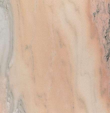 Marmor rosa Fensterbank, Fensterb�nke Berlin, Potsdam, Brandenburg