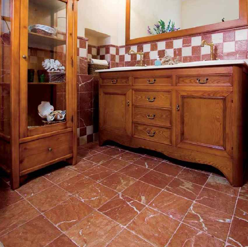antikmarmor antik marmor fliesen und mosaik marmor. Black Bedroom Furniture Sets. Home Design Ideas