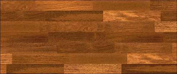 parkettboden dunkel textur haus deko ideen. Black Bedroom Furniture Sets. Home Design Ideas