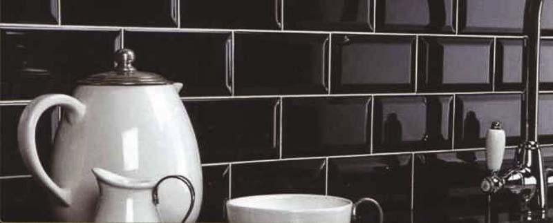 metrofliesen englische fliesen rechteckfliesen kaufen. Black Bedroom Furniture Sets. Home Design Ideas