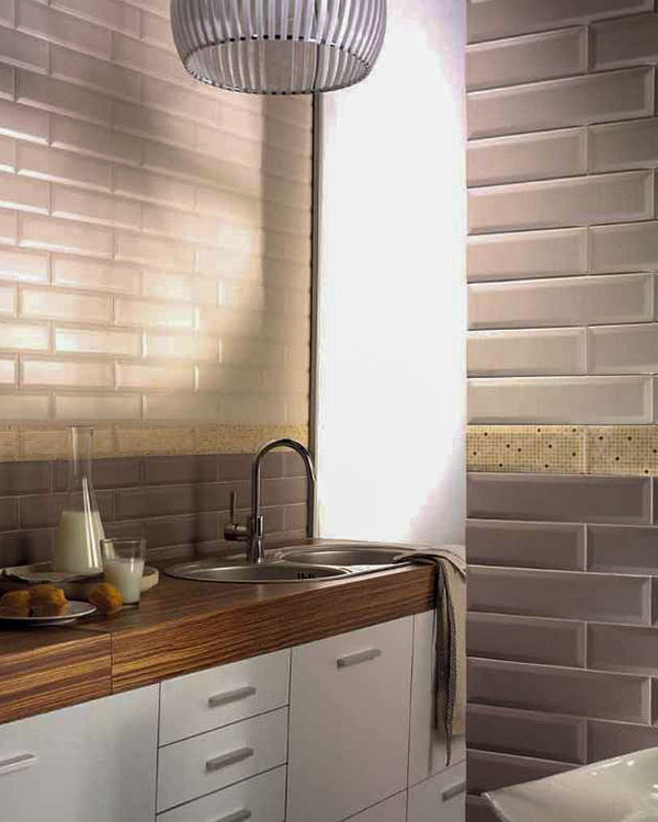 alte fliesen kaufen alte badezimmer fliesen kaufen fliesen house und dekor alte wandfliesen. Black Bedroom Furniture Sets. Home Design Ideas