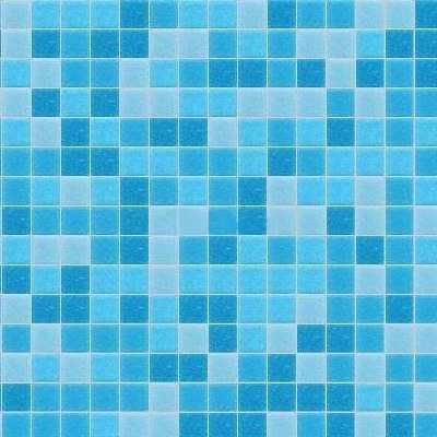 Mosaik Mix, Glasmosaik Farbmischungen Fliesen, Mosaikmischungen Bad, Bodenfliesen, Wandfliesen, Preis, kaufen, Händler Berlin, Potsdam, Brandenburg