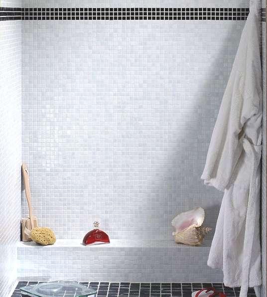 glas mosaik fliesen schneiden die neueste innovation der innenarchitektur und m bel. Black Bedroom Furniture Sets. Home Design Ideas