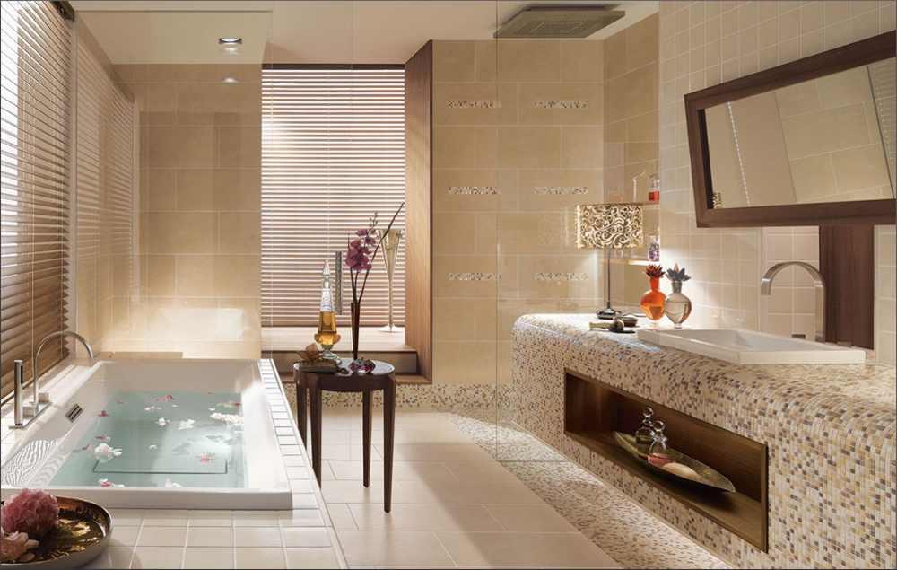 mosaik fliesen bad kaufen das beste aus wohndesign und. Black Bedroom Furniture Sets. Home Design Ideas