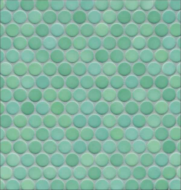 mosaikfliesen keramikmosaik fliesen mosaik jasba fliesen rutschhemmung rutschfestigkeit. Black Bedroom Furniture Sets. Home Design Ideas