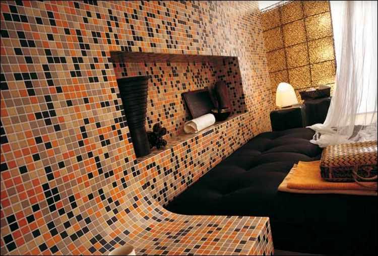 Mix Mosaik, Keramik Mosaik Preis, kaufen, Händler Berlin, Potsdam, Brandenburg