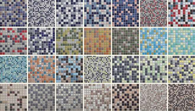 Mosaik mix mosaikmischungen keramik glas mosaik fliesen preis kaufen potsdam berlin brandenburg - Fliesen bad mosaik ...