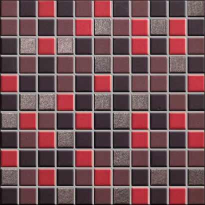 mosaik mix glasmosaik mosaikfliesen bodenfliesen. Black Bedroom Furniture Sets. Home Design Ideas