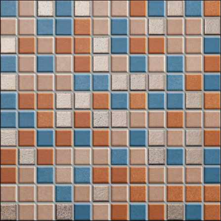 Bodenfliesen mosaik preis