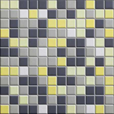 mosaik mix glasmosaik mosaikfliesen bodenfliesen, Hause ideen
