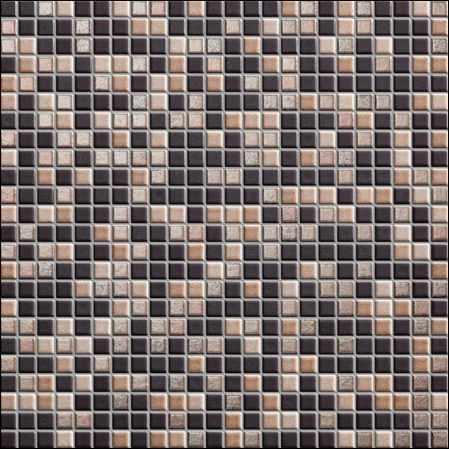 Mosaik Mix, Keramik Mosaik Fliesen, Mosaikmischungen Bad, Bodenfliesen, Wandfliesen, Preis, kaufen, Händler Berlin, Potsdam, Brandenburg