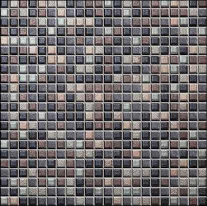 Mosaik bodenfliesen bad ~ Ihr Traumhaus Ideen