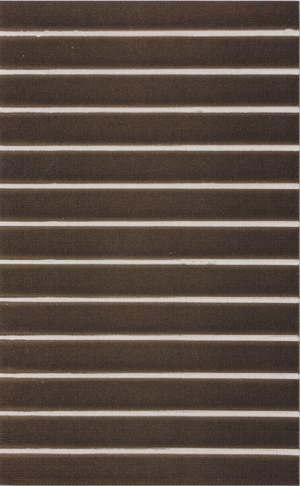 in fliesen eingeschnittenes mosaik mosaikfliesen fliese mit mosaik geschnittene mosaikfliesen. Black Bedroom Furniture Sets. Home Design Ideas