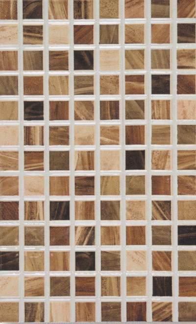 In fliesen eingeschnittenes mosaik mosaikfliesen fliese - Fliesen mit mosaik bekleben ...