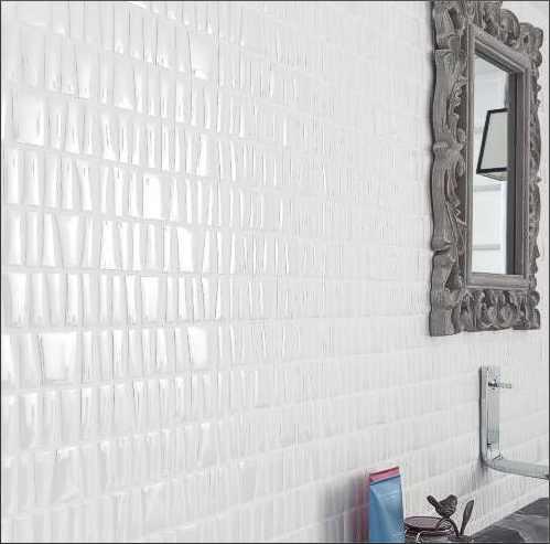mosaik naturstein mosaik keramik mosaik glasmosaik glas mosaik metallmosaik mosaik fliesen. Black Bedroom Furniture Sets. Home Design Ideas