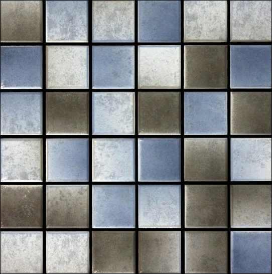 Mosaik Fliesen Rutschfest. Finest Fishzero Com Mosaik