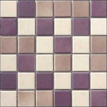 Keramik Mosaik Fliesen Rutschhemmung Rutschfestigkeit rutschfest rutschhemmend R10 / B Preis, kaufen, Information, Händler Berlin, Potsdam, Brandenburg