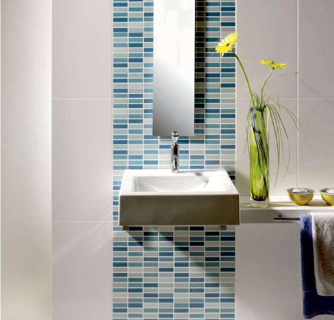 mosaik fliesen auf fliesen kleben hn73 hitoiro. Black Bedroom Furniture Sets. Home Design Ideas