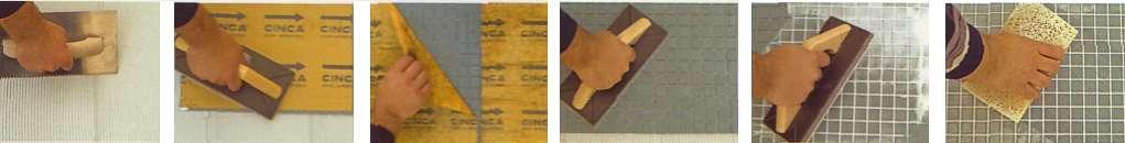 keramikmosaik verlegen mosaik verlegen verlegung mosaik schneiden fugen berlin potsdam und. Black Bedroom Furniture Sets. Home Design Ideas