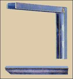 fensterbank einbauen granit fensterbank moderne fensterbnke aus granit with fensterbank. Black Bedroom Furniture Sets. Home Design Ideas