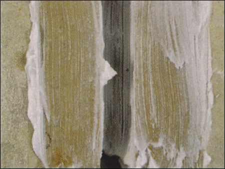 altes fett entfernen finest altes fett entfernen with altes fett entfernen altes silikon mit. Black Bedroom Furniture Sets. Home Design Ideas
