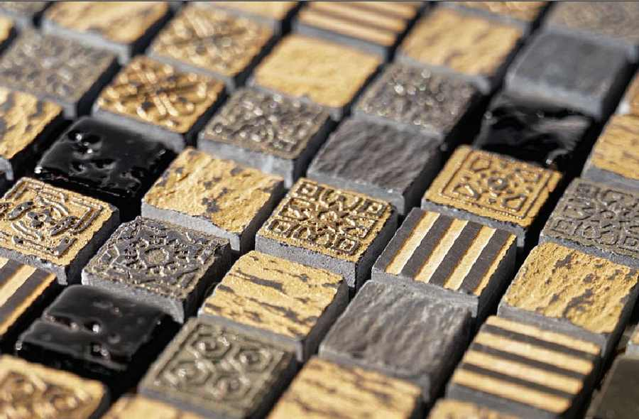 Marmor, Kalkstein, Travertin, Naturstein Mosaik dekoriert Preis, kaufen, Information, Händler Berlin, Potsdam, Brandenburg