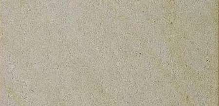 Sandstein Platten Sandstein Fliesen Sandsteinplatten Mauersteine