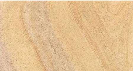 sandstein platten sandstein fliesen sandsteinplatten mauersteine sandstein fassade berlin. Black Bedroom Furniture Sets. Home Design Ideas