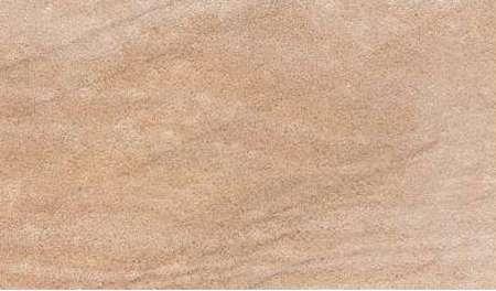Naturstein Sandstein beige, Sandstein Boden, Sandstein Platten, Fliesen Marmor Berlin, Potsdam, Brandenburg