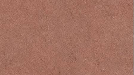 Sandstein rot, Sandstein Boden, Sandstein Platten, Fliesen Marmor Berlin, Potsdam, Brandenburg