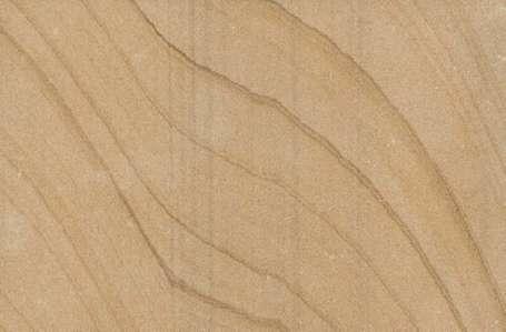 Naturstein Sandstein, Sandstein Platten beige Berlin, Potsdam, Brandenburg