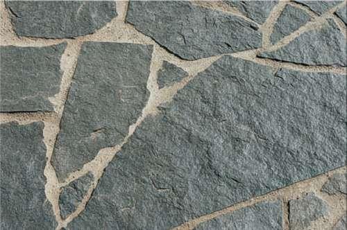 polygonalplatten naturstein bruchplatten quarzit schiefer sandstein marmor kalkstein. Black Bedroom Furniture Sets. Home Design Ideas