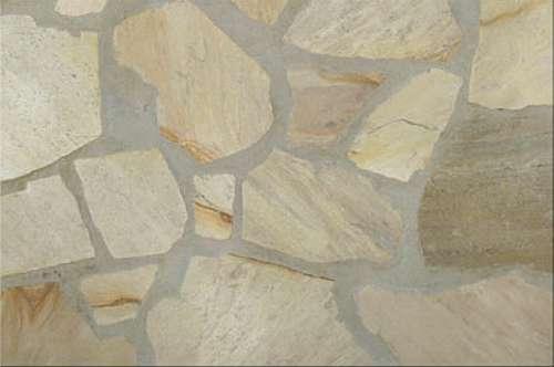 Naturstein Polygonalplatten Quarzit, Kalkstein, Sandstein, Schiefer, Polygonalplatte Terrasse, Bruchplatten Berlin, Potsdam, Brandenburg