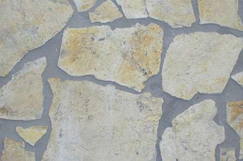 Naturstein Polygonalplatten Schiefer, , Quarzit, Kalkstein, Sandstein, Polygonalplatte Terrasse, Bruchplatten Berlin, Potsdam, Brandenburg