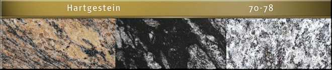Natursteinkatalog, Katalog für Naturstein, Stein Granit, Quarzit