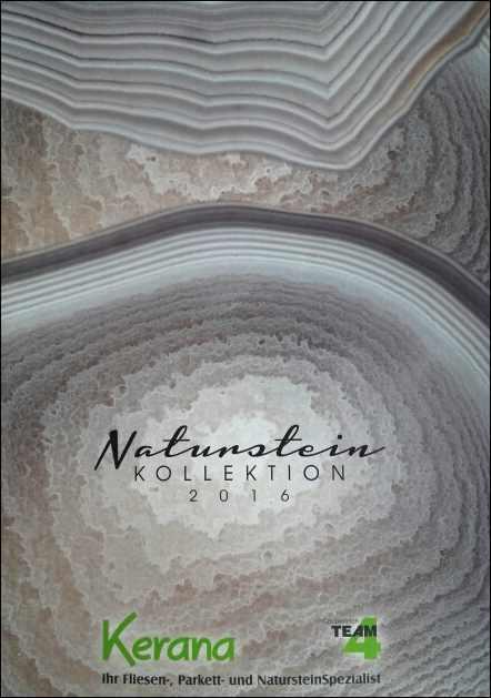 Natursteinkatalog Naturstein Katalog Preisliste