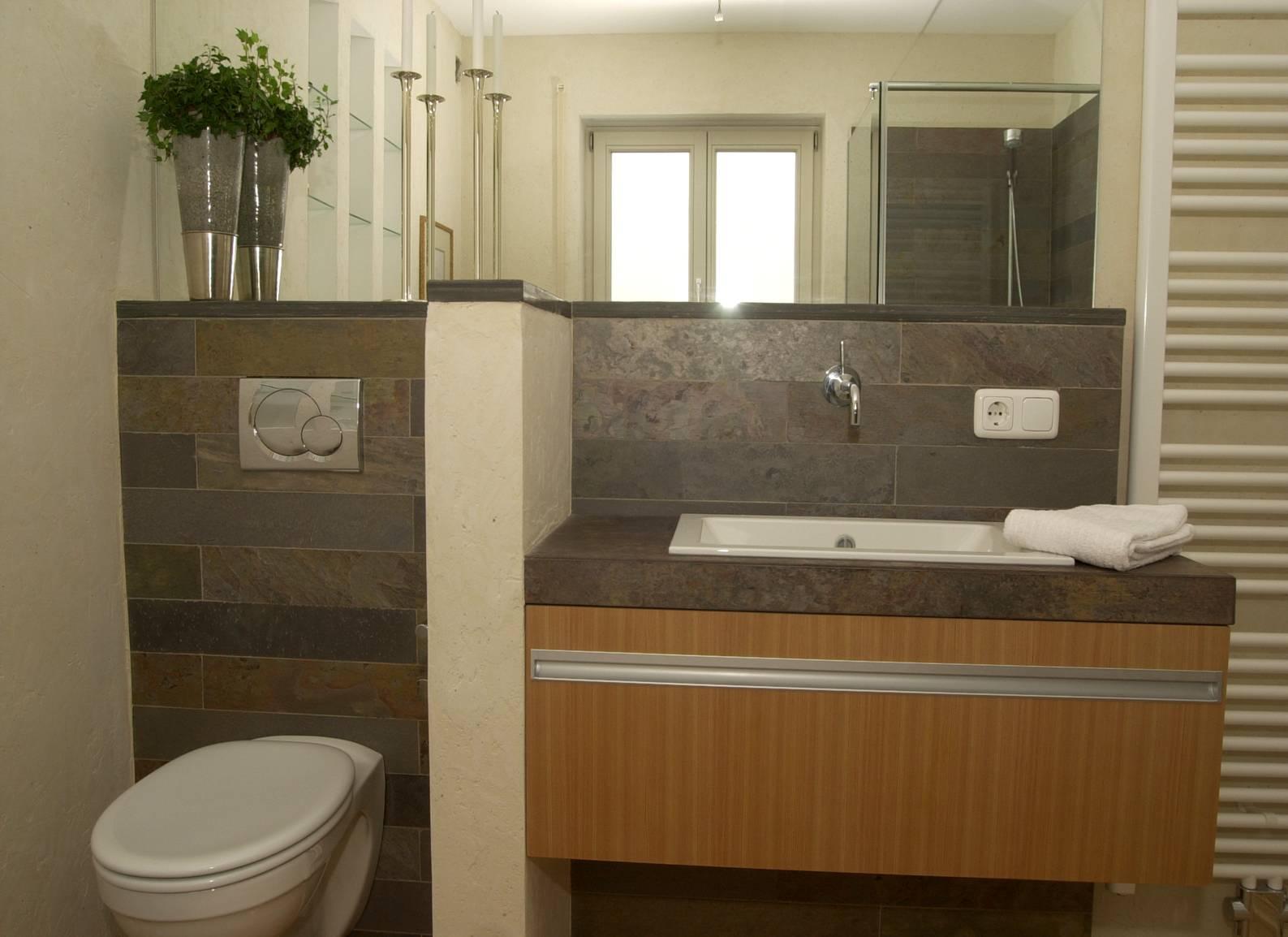 badezimmer fliesen reinigen haus design ideen. Black Bedroom Furniture Sets. Home Design Ideas