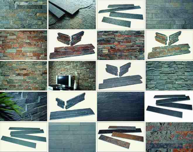 naturstein stein verblender wandverkleidung riemchen verblendsteine mauerverblender. Black Bedroom Furniture Sets. Home Design Ideas