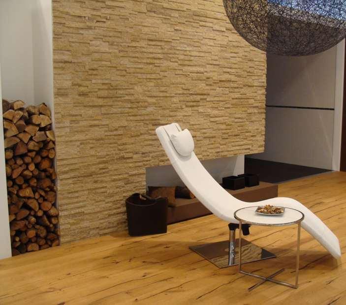 naturstein riemchen wohnzimmer ~ home design inspiration - Verblender Wohnzimmer