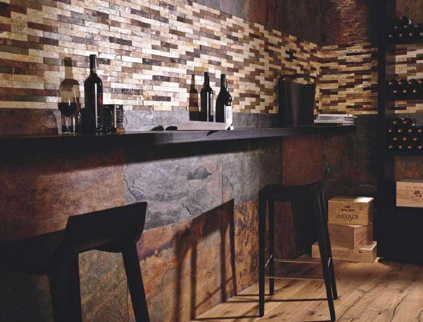 Verblender Wohnzimmer Streifen Elegantes Und Modernes Wohnzimmerdesign Mit