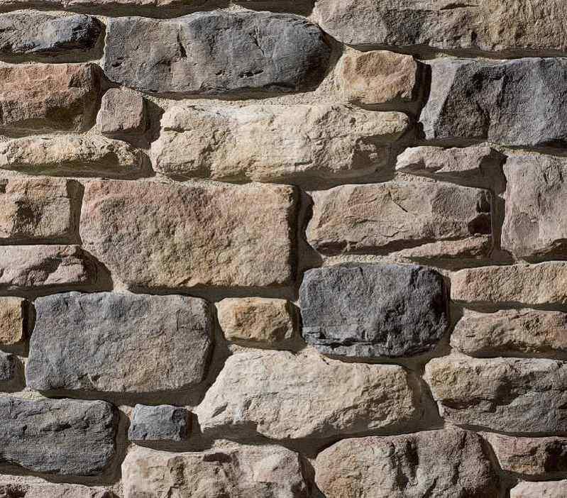 Stein verblender steinriemchen mit fuge for Wandverblender steinoptik