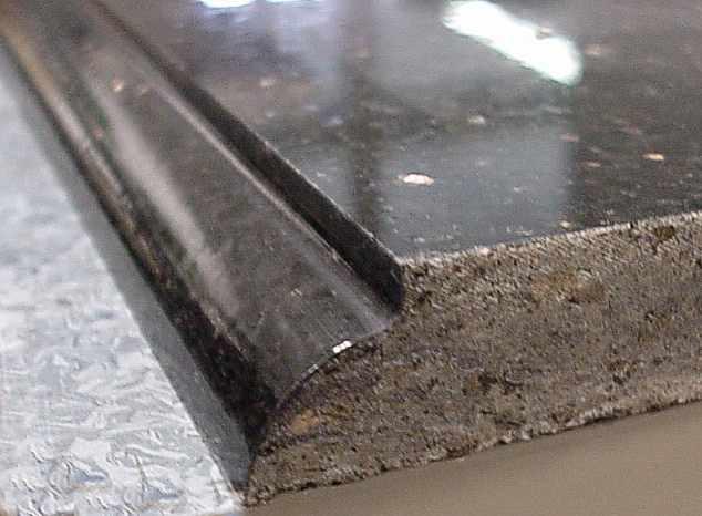 Arbeitsplatte Marmor und Granit, Küchenarbeitsplatte, Granitküche, Granitarbeitsplatten Berlin Potsdam Brandenburg