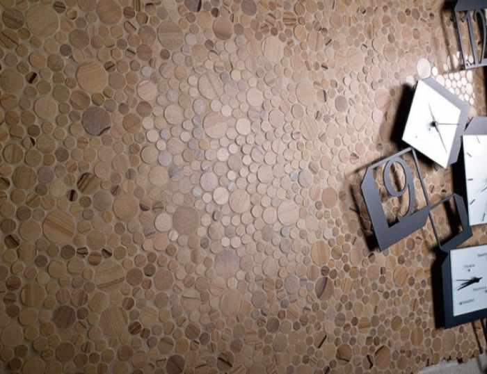 Sehr Natursteinmosaik, Marmor Mosaik, Stein Mosaik antik, Steinmosaik XX95