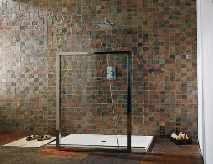 Natursteinmosaik, Naturstein Mosaik, Steinmosaik, Marmor Mosaik Marmormosaik Preis kaufen  Berlin, Potsdam, Brandenburg